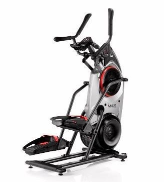 Кросстренер Bowflex Max Trainer® M5