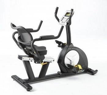 Велотренажер Optifit Era rx125